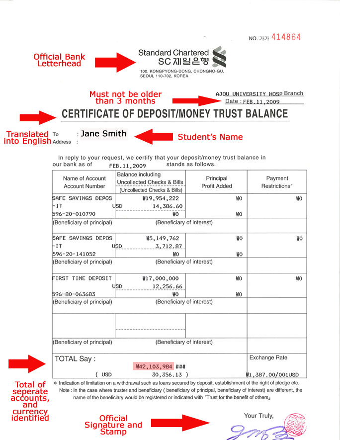Sample bank statement tiredriveeasy sample bank statement spiritdancerdesigns Choice Image