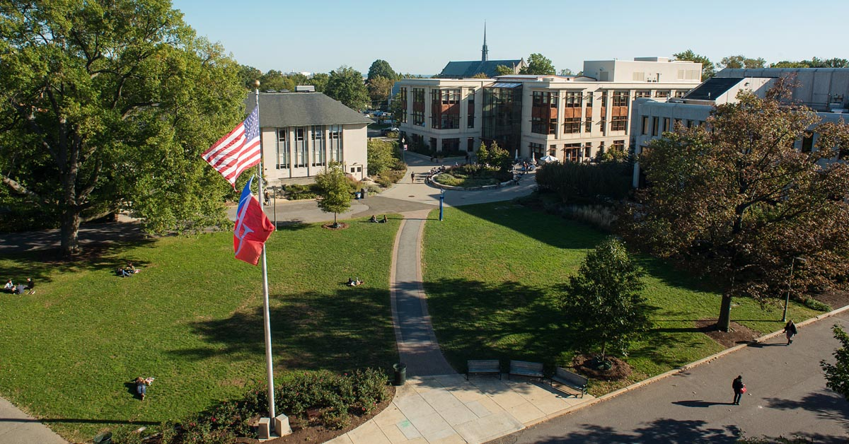 American College of Education | Advanced Degree ...