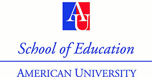 American University School of Education