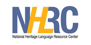 National Heritage Language Resource Center