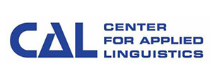 Cal Center for Applied Linguistics