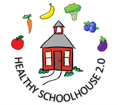 Healthy Schoolhouse 2.0