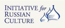 Initiative for Russian Culture