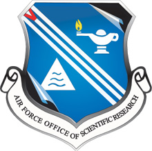 Air Force Research Office
