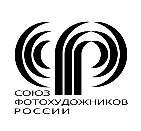 PhotoUnionlogo