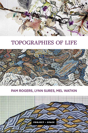 Topographies of Life