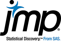 JMP Statistical Discovery. From SAS