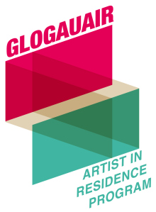 Glogauair Artist in Residence Program