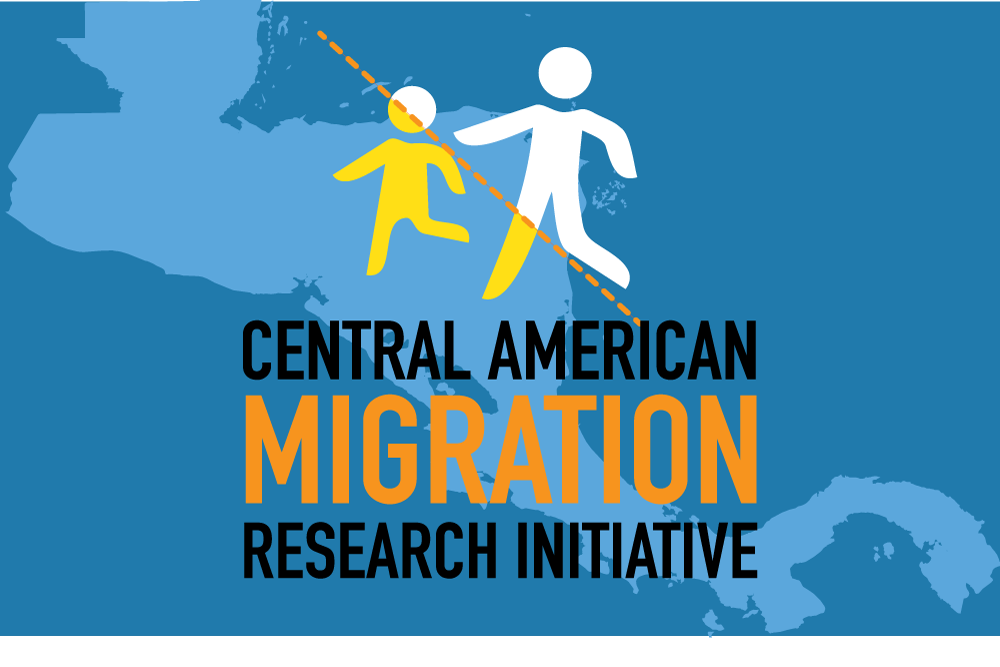 Central American Migration Research Initiative