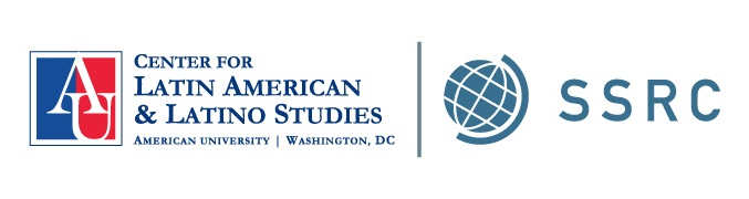Center for Latin American and Latino Studies and Social Science Research Council