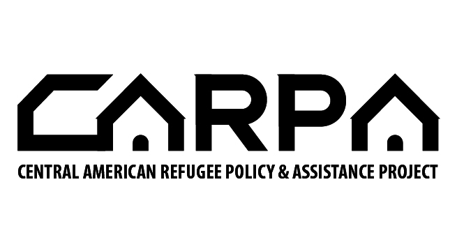 Central American Refugee Policy & Assistance Project