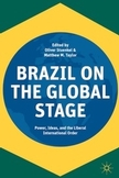 Brazil on the Global Stage image