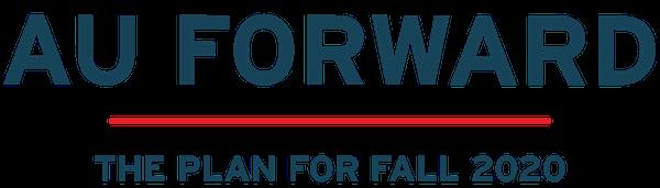 AU Forward