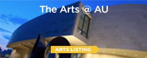 """""""Arts"""""""