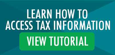 Access Tax Information Tutorial Here