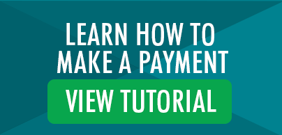 Access Make a Payment Tutorial Here