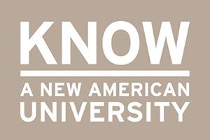 Know a new AU