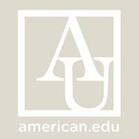 Faculty | American University, Washington, DC