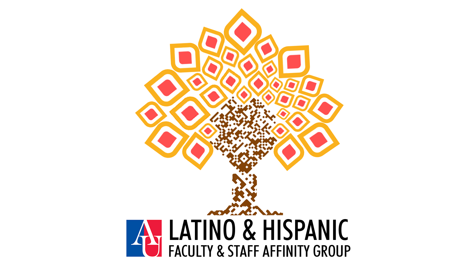 American University's Latino and Hispanic Faculty & Staff Affinity Group