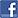 media services facebook