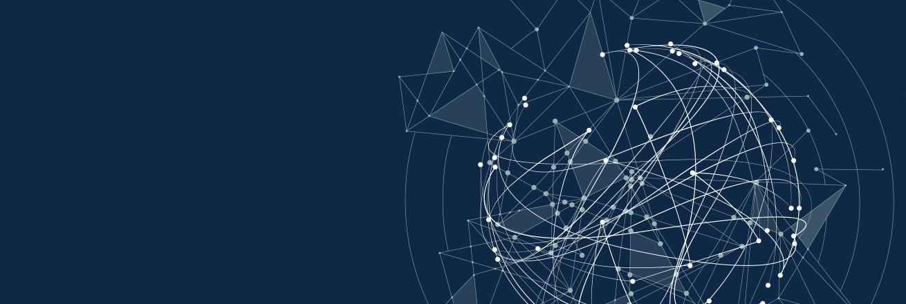 crypto forum usa profesionali forex grafika
