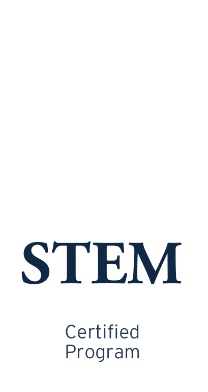 Stem Certified Program
