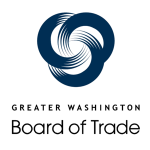 Greater Washington Board of Tade
