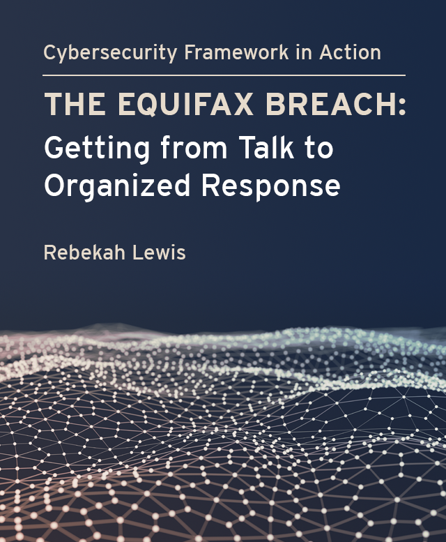 Equifax breach picture