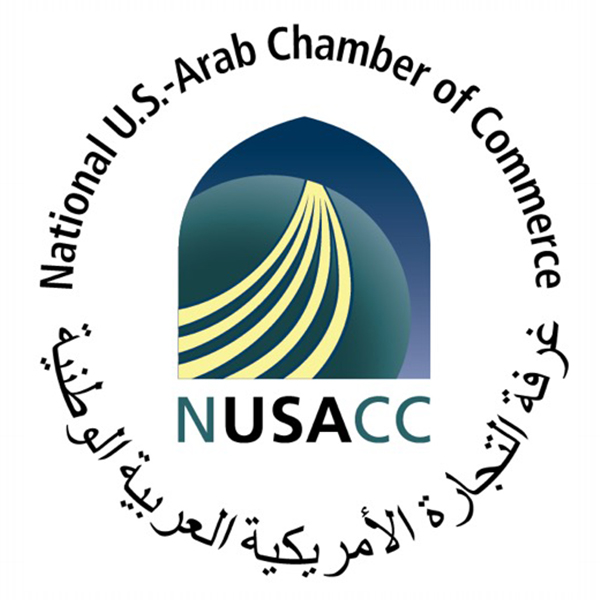 National US-Arab Chamber of Commerce