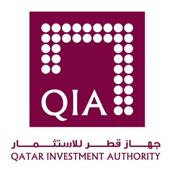 Qatar Investment Authority Advisory (USA), Inc.