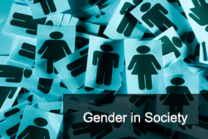 Gender in Society