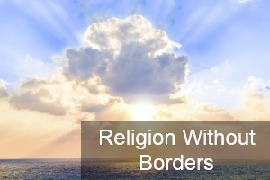 Religion Without Borders