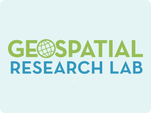 Geospatial Research Lab
