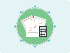 Statistical Consulting Icon