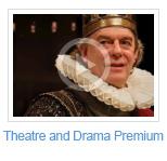 Theate and Drama Premium
