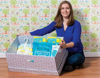 Meena Nutbeam
