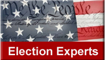 election-experts-header