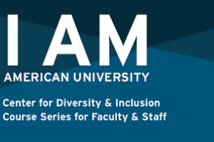 I am diversity and inclusion logo