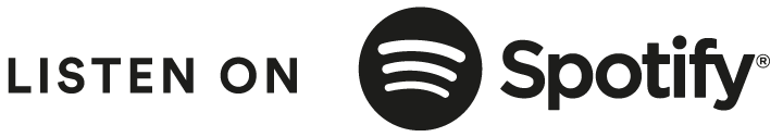 Click to Listen to AUCC playlists on Spotify
