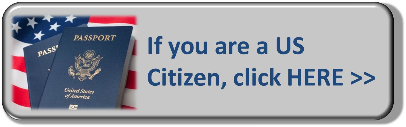 Are you a US Citizen?