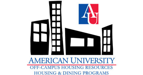 Off Campus Housing Resources