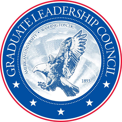 Grad Leadership Council