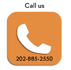 Help Desk Phone Logo