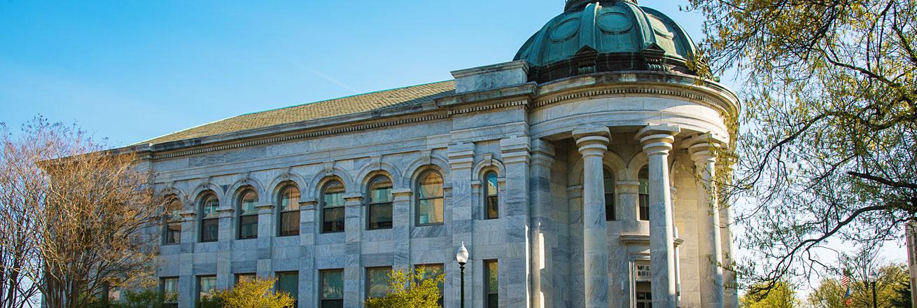 Planning Project Management American University Washington Dc