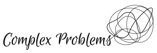 Complex Problems Community