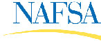 English as a Second Language: NAFSA