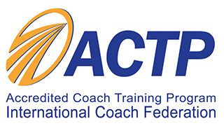 Accredited Coach Training Program, International Coach Federation (ACTP)
