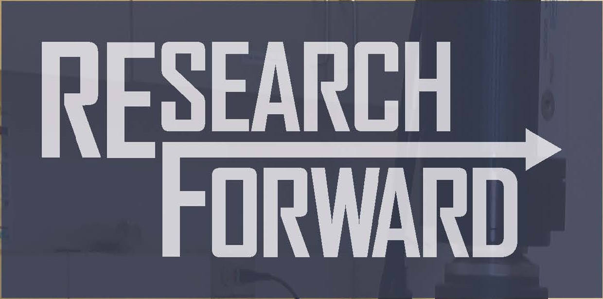 Research Forward