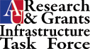 RGI Task Force Logo