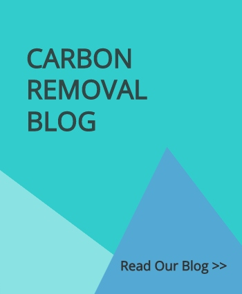 Read the carbon removal blog